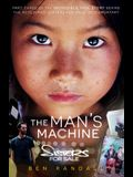 The Man's Machine: Part three of the incredible true story behind the acclaimed 'Sisters for Sale' documentary