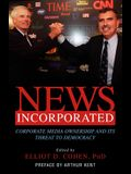 News Incorporated