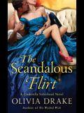 The Scandalous Flirt