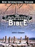 Learning Bible-NIV-John's Gospel