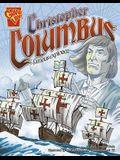 Christopher Columbus: Famous Explorer