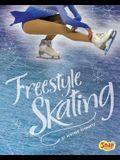 Singles Skating