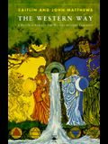 The Western Way Omnibus: Volumes 1 and 2 (Arkana) (Vol 1)