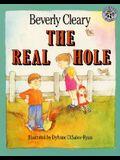 Real Hole