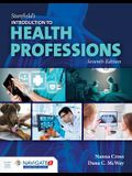 Stanfield's Introduction to Health Professions [With Access Code]