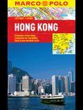 Marco Polo: Hong Kong