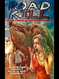 Road Kill: Texas Horror by Texas Writers Vol.4