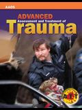 Advanced Assessment and Treatment of Trauma (Att) Library Package 2011