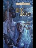 Windwalker Starlight & Shadows, Book 3