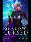 Shadow Cursed