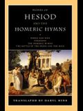 Works of Hesiod and the Homeric Hymns: Works and Days/Theogony/The Homeric Hymns/The Battle of the Frogs and the Mice