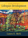 Exploring Lifespan Development Plus New Mylab Human Development-- Access Card Package [With Access Code]