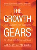 The Growth Gears: Using a Market-Based Framework to Drive Business Success