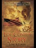 The Lou Conter Story: From USS Arizona Survivor to Unsung American Hero
