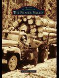 The Fraser Valley
