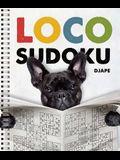 Loco Sudoku