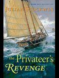 Privateer's Revenge