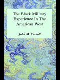 Black Military Experience in America