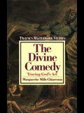 Masterwork Studies Series: The Divine Comedy