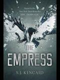 The Empress, 2