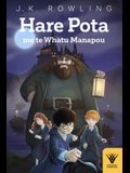 Hare Pota Me Te Whatu Manapou, 1
