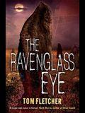 The Ravenglass Eye