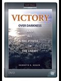 Victory Over Darkness and All the Power of the Enemy