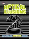 Optical Illusions 2