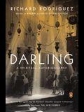 Darling: A Spiritual Autobiography