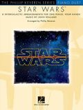 Star Wars: Piano Duet