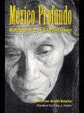 México Profundo: Reclaiming a Civilization