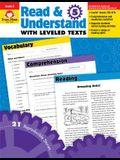 R&u, Stories & Activities Grade 5