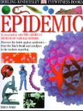 Eyewitness DK: Epidemic