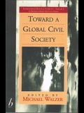 Toward a Global Civil Society