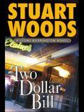 Two-Dollar Bill (Stone Barrington Novels)