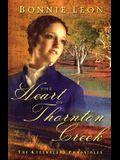 The Heart of Thornton Creek