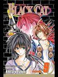 Black Cat, Volume 19