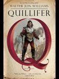 Quillifer, 1