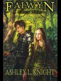 Falwyn: A Fairy Tale
