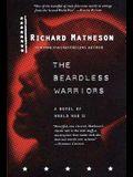 The Beardless Warriors