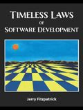 Timeless Laws of Software Development