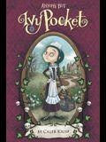 Anyone But Ivy Pocket