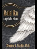 Mala'ika - Angels in Islam