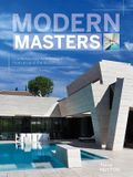 Modern Masters: Contemporary Architecture from Around the World