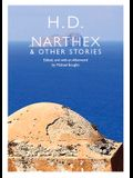 Narthex and Other Stories