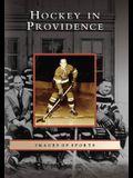 Hockey in Providence
