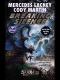 Breaking Silence, 10