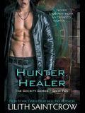 Hunter, Healer