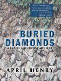 Buried Diamonds: