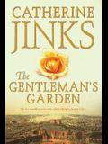 The Gentleman's Garden